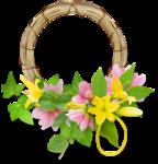 DBB_gardenflowers_cluster05.png