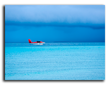 Мальдивы. sf2301420max - shutterstock