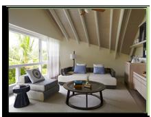 Мальдивы. Viceroy Maldives 5*. Deluxe Beach Villa. Loft