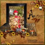 Autumn-2010.jpg