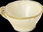 ldavi-fallingleavesautumntea-teacup7-sittingonfloororstoolperspective.png