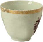 ldavi-fallingleavesautumntea-teacup9-tableperspective.png