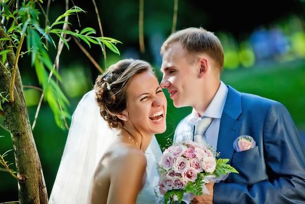 Ученые назвали идеальную разницу в возрасте для супружеской пары