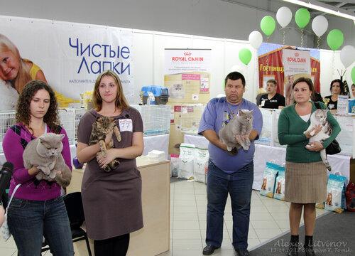 http://img-fotki.yandex.ru/get/6623/135140311.41/0_94607_8006e3ba_L.jpg