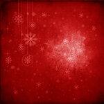 White_Christmas_MoleminaScrap_pp (9).jpg