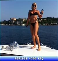http://img-fotki.yandex.ru/get/6623/13966776.142/0_8f5d7_2b71bc6b_orig.jpg