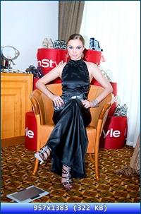 http://img-fotki.yandex.ru/get/6623/13966776.145/0_8f668_f86d921b_orig.jpg
