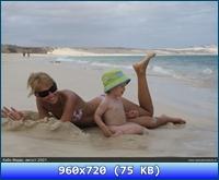 http://img-fotki.yandex.ru/get/6623/13966776.145/0_8f66c_51818bcc_orig.jpg