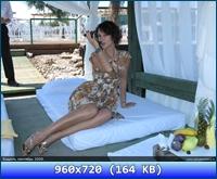 http://img-fotki.yandex.ru/get/6623/13966776.146/0_8f696_a52a2e6f_orig.jpg