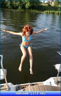 http://img-fotki.yandex.ru/get/6623/13966776.148/0_8f6d8_64235a87_orig.jpg