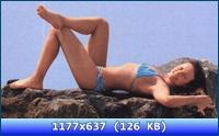 http://img-fotki.yandex.ru/get/6623/13966776.14c/0_8f836_e689e6ca_orig.jpg