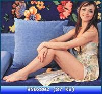 http://img-fotki.yandex.ru/get/6623/13966776.14c/0_8f83e_71af529_orig.jpg