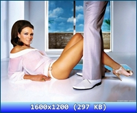 http://img-fotki.yandex.ru/get/6623/13966776.14f/0_8f90d_62667fee_orig.jpg