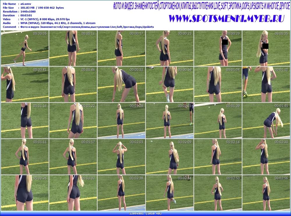 http://img-fotki.yandex.ru/get/6623/13966776.156/0_8faa0_29d36879_orig.jpg