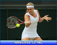 http://img-fotki.yandex.ru/get/6623/13966776.164/0_8fde1_8413afd0_orig.jpg