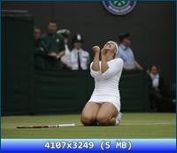 http://img-fotki.yandex.ru/get/6623/13966776.16c/0_8ff63_83a90591_orig.jpg