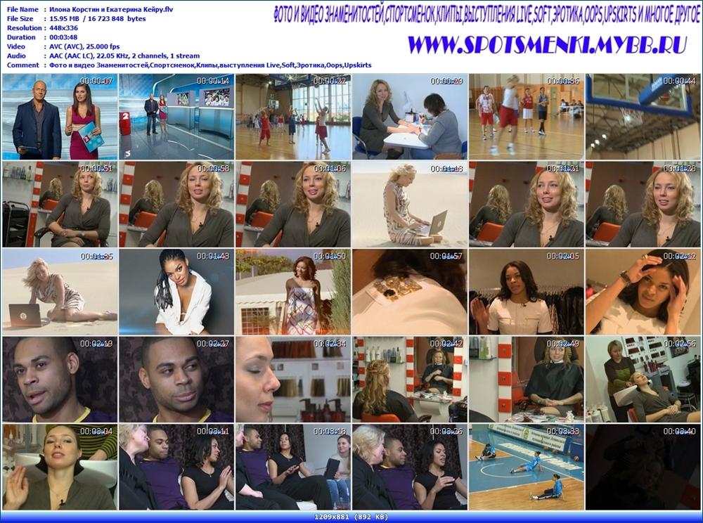 http://img-fotki.yandex.ru/get/6623/13966776.17c/0_903b2_d1b7b0fe_orig.jpg