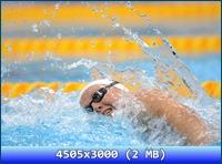 http://img-fotki.yandex.ru/get/6623/13966776.18d/0_90bf7_62407f26_orig.jpg