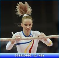 http://img-fotki.yandex.ru/get/6623/13966776.19a/0_91444_cdbfc113_orig.jpg