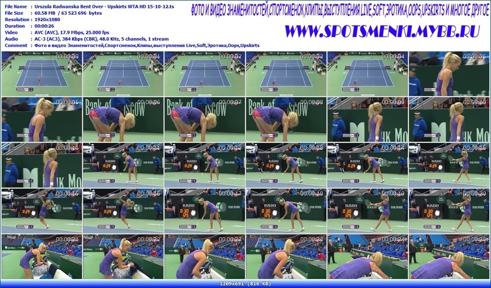 http://img-fotki.yandex.ru/get/6623/13966776.1a6/0_917f1_260e60fe_orig.jpg