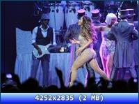 http://img-fotki.yandex.ru/get/6623/13966776.1b0/0_919f4_5a284849_orig.jpg