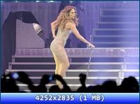 http://img-fotki.yandex.ru/get/6623/13966776.1b0/0_919fa_350fe599_orig.jpg