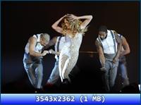 http://img-fotki.yandex.ru/get/6623/13966776.1b1/0_91a40_1a43172a_orig.jpg