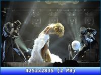 http://img-fotki.yandex.ru/get/6623/13966776.1b2/0_91a76_e49c4862_orig.jpg