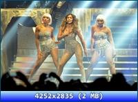 http://img-fotki.yandex.ru/get/6623/13966776.1b2/0_91a84_1a83be71_orig.jpg