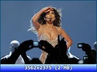 http://img-fotki.yandex.ru/get/6623/13966776.1b4/0_91ac4_fa634f8_orig.jpg