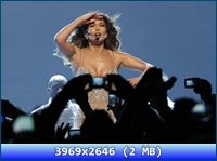 http://img-fotki.yandex.ru/get/6623/13966776.1b5/0_91b04_da5017a4_orig.jpg