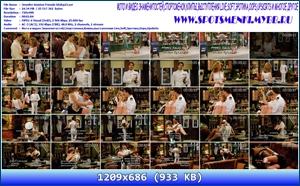 http://img-fotki.yandex.ru/get/6623/13966776.1de/0_925f9_2ed956a7_orig.jpg