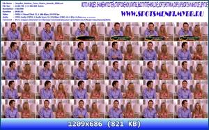 http://img-fotki.yandex.ru/get/6623/13966776.1df/0_92637_eb370c9_orig.jpg