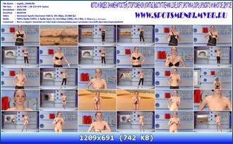 http://img-fotki.yandex.ru/get/6623/13966776.1ed/0_92cf2_3434d98c_orig.jpg