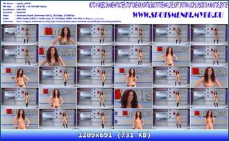 http://img-fotki.yandex.ru/get/6623/13966776.1ed/0_92cfc_8e074521_orig.jpg