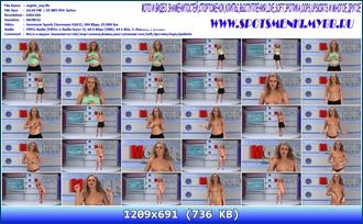 http://img-fotki.yandex.ru/get/6623/13966776.1ee/0_92d30_aeff5f20_orig.jpg