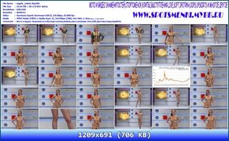 http://img-fotki.yandex.ru/get/6623/13966776.1ee/0_92d38_aeae86b8_orig.jpg