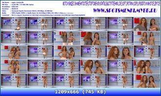http://img-fotki.yandex.ru/get/6623/13966776.1ef/0_92d53_e37277ef_orig.jpg