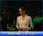 http://img-fotki.yandex.ru/get/6623/13966776.1f0/0_92e08_c159f9f5_orig.jpg