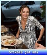 http://img-fotki.yandex.ru/get/6623/13966776.1f0/0_92e0c_c9e6e4f4_orig.jpg