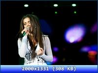 http://img-fotki.yandex.ru/get/6623/13966776.201/0_93611_fe7b866a_orig.jpg