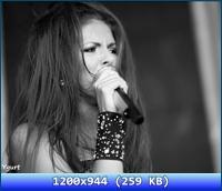 http://img-fotki.yandex.ru/get/6623/13966776.203/0_93675_337199a7_orig.jpg