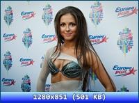 http://img-fotki.yandex.ru/get/6623/13966776.204/0_936cd_dfdf390_orig.jpg