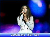 http://img-fotki.yandex.ru/get/6623/13966776.204/0_936f3_76d77216_orig.jpg