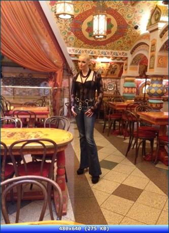 http://img-fotki.yandex.ru/get/6623/13966776.20e/0_93a67_ae6aa63_orig.jpg