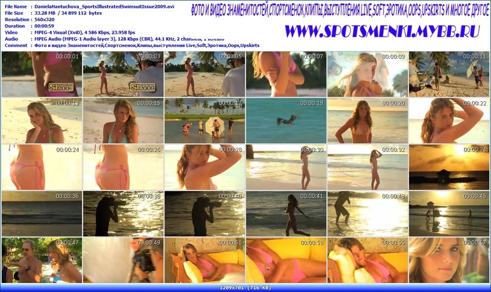 http://img-fotki.yandex.ru/get/6623/13966776.210/0_93b17_24a13f66_orig.jpg