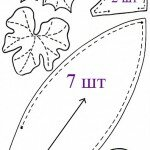 поделки, поделки своими руками, поделки на Хэллоуин, мягкие текстильные тыквы своими руками, как сделать тыкву из ткани своими руками мастер-класс, тыквы из ткани идеи, красивые тыквы из ткани фото, как сшить тыкву из ткани, как сшить подушку в виде тыквы, как сшить игольницу в виде тыквы своими руками, простой мастер-класс по изготовлению текстильной тыквы, тыквы из текстиля идеи, красивые тыквы из текстиля фото, красивые тыквы из разных материалов, как легко сшить тыкву мастер-класс, из чего можно сделать тыку, красивые игольницы из ткани, красивые диванные подушки, мягкая игрушка тыква мастер-класс, тыква в винтажном стиле, тыква в стиле шебби шик, тыква из трикотажа, как украсить текстильную тыкву идеи, тыквы для уклонения дома, осенний декор для дома в виде тыковок, оригинальные тыквы из текстиля, украшения для интерьера в виде тыквы, интерьерный декор на день Благодарения, интерьерный декор на праздник урожая, осенний декор, игольницы в виде овощей, подушки в виде овощей идеи, мастер-клааа по шитью тыквы, как сшить подушку тыкву мастер клас с пошаговым фото, как сшить игольницу пошаговый мастер-класс,украшения на Хэллоуин, поделки на Хэллоуин, текстиль, тыква текстильная, тыквы, шитье, поделки из текстиля, тыквы своими руками, декор интерьерный, декор на Праздник урожая, декор осенний, овощи текстильные, подушки, игольницы, мастер-класс, из ткани, из текстиля, для интерьера, декор домашний, декор на праздник урожая,как сшить тыкву свими рукамиhttp://handmade.parafraz.space/