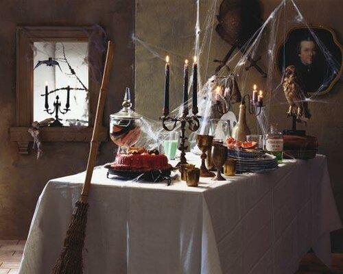 Хэллоуин, 31 октября, Halloween, All Hallows' Eve, All Saints' Eve, тыквы на Хэллоуин, декор для дома на Хэллоуин, украшения на Хэллоуин, декорирование праздничного стола, сервировка на Хэллоуин, как украсить стол на Хэллоуин, варианты декора для праздничного стола, шикарные праздничные украшения на Хэллоуин, монстры на Хэллоуин, привидения для интерьера, декор стола на Хэллоуин, оформление стола монстрами, привидения, тыквы, летучие мыши, зомби, страшилки, своими руками, идеи оформления стола на Хэллоуин, скелеты, Хэллоуин в интерьере, Декор для дома на Хэллоуин своими руками, еда, застолье на Хэллоуин,