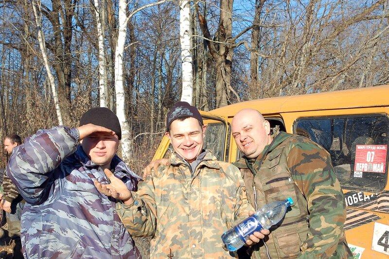 http://img-fotki.yandex.ru/get/6623/16128486.56/0_5fb35_f6d34570_XL.jpg