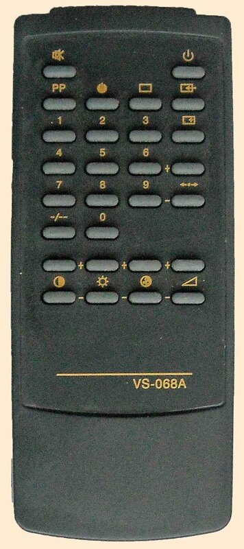 ...телевизор SHIVAKI STV-206M4. телевизор SHIVAKI STV-210M4. телевизор SHIVAKI STV-212M4. телевизор SHIVAKI STV-213M4.